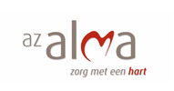1462812888_logo_az_alma_eeklo_fb_medium
