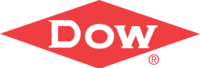 Dow_Chemical_Company_logo_svg