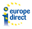 EuropeDirect_the_main_logo